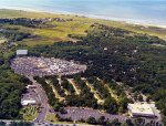 Wellfleet aerial view from Drive-In's website